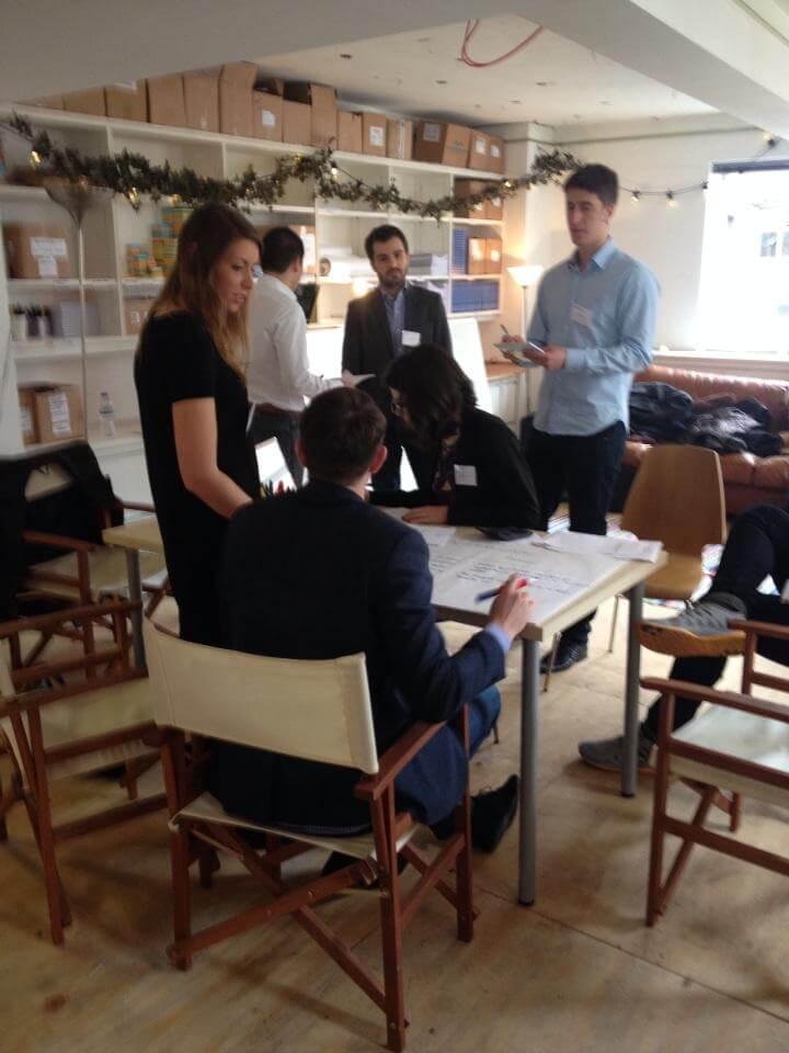 new-entrepreneurs-foundation-assessment-centre