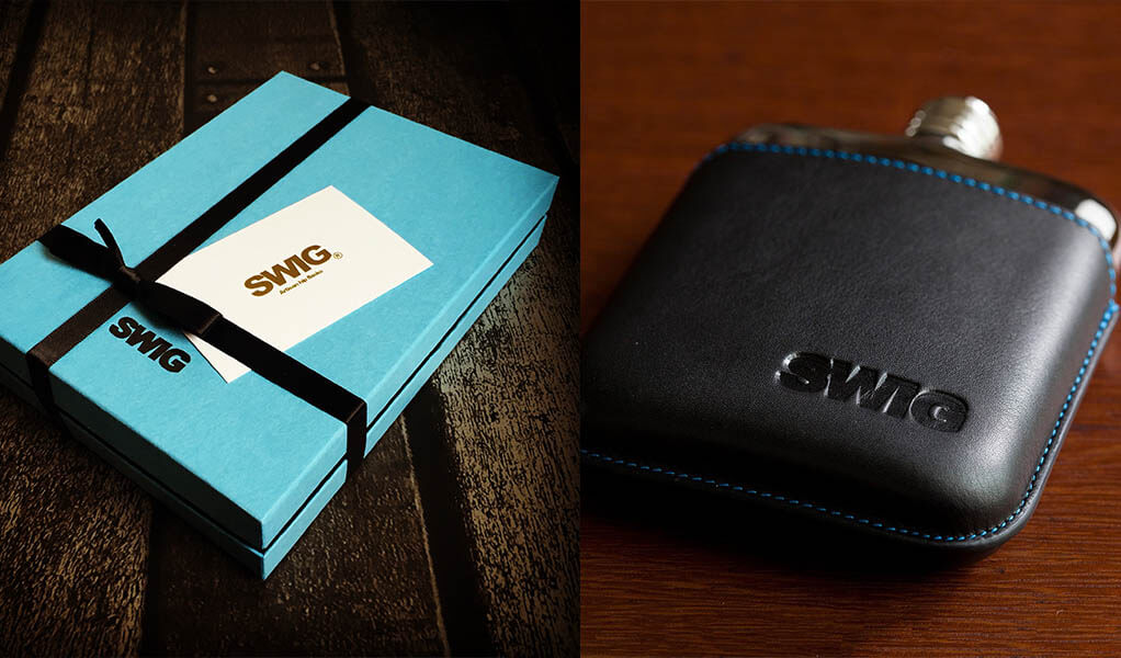 swig-flasks-gift-box-and-executive