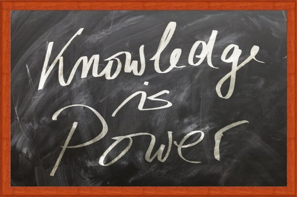 influencing-people-knowledge-is-power
